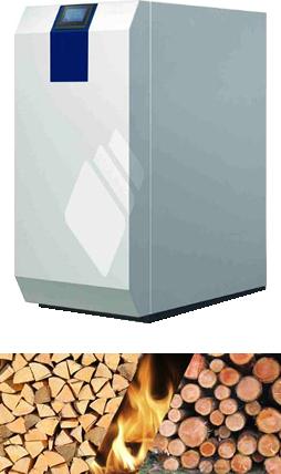 Simulation Smart Buche